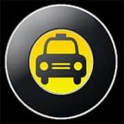 ByTaxi, app segura para rservar taxis