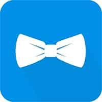 aplicaciones para camareros