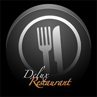 Aplicación móvil para restaurantes y clientes