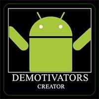Crea tus propios desmotivadores con esta app