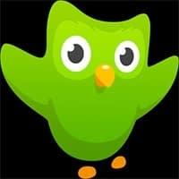 Practicar idiomas en cualquier sitio con esta app