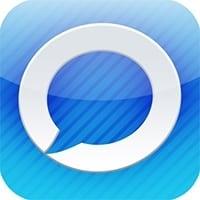 La aplicación para Twitter de Apple más completa