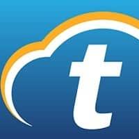 Aplicación meteorológica en español, gratis y para Windows8