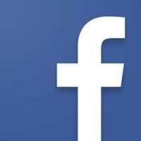Descarga la app de Facebook para Windows 8 y 8.1