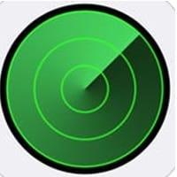 Qué hacer si pierdes el iPhone ya on es probema con esta app