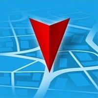 Instala Google Maps y olvídate de Bing