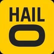 Hailo, la aplicación más famosa entre taxistas y usuarios