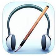 La mejor aplicación Apple para editar audio