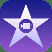 La app de Mac en tu iPhone e iPad
