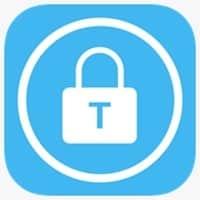 Bloquea las apps de iPhone tras el Jailbreak con este tweak