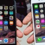 ¿Qué apps van mejor para iPhone 6?