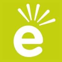 App para recibir notificaciones de empleo de los distintos portales web