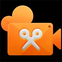 Aplicación Android para editar videos