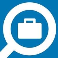 Contacta con empresas y envía tu CV a través de LinkedIn JobSearch