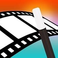 La aplicación que te hace los videos solos