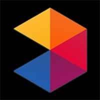 Aprender de forma rápida y sencilla idiomas con esta aplicación