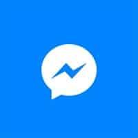 App para enviar mensajes gratis en Windows Phone
