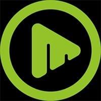 ver videos en VOSE ya es posible con la app MoboPlayer