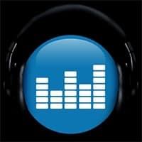 Edita música de forma alternativa con MP·dit