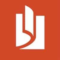 Leer PDF en el móvil gratis con PDF Reader