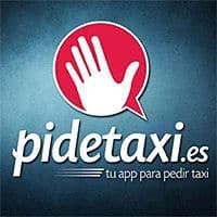 App para radio taxi, la aplicación oficial