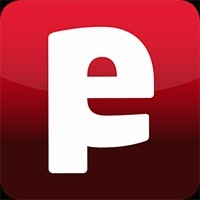 Populetic, la app para poner reclamaciones a empresas e instituciones