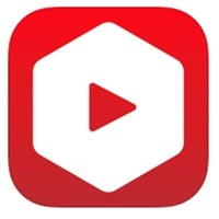 descargar videos youtube iphone 1080