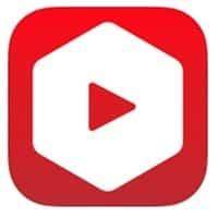 Descargar videos alta calidad 1080 para iPhone