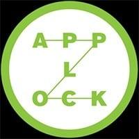 Protege tus apps de miradas curiosas con esta aplicación