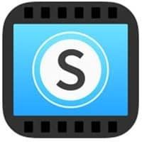 Perfecta aplicación para crear videos en iPad