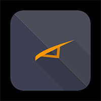 tiwtter app