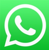 Whatsapp, la aplicaciñon para hablar gratis con tus amigos