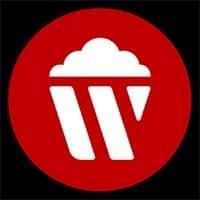 Aplicación Windows 8.1 y 8 para ver películas y series