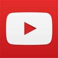 Aquí puedes descargar la app oficial de Youtube