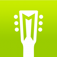 Una app para principiantes y maestros