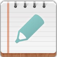 La app ideal para tu diario personal