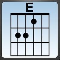 Aplicación Android para aprender los acordes de guitarra