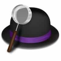 Genera atajos de teclado para tu Mac con Alfred