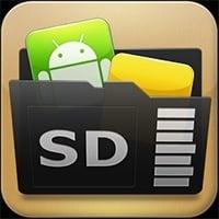 Pasa app a SD sin rootear el teléfono con esta aplicación
