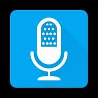 edita canciones en tu móvil android con esta app