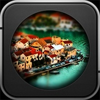 App para retocar fotos divertidas