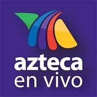 Aplicacion mexicana para ver televisión en directo