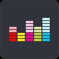 Total play app descargar fotos