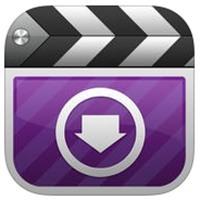 Aplicación gratis para bajar videos de Youtube en iPhone