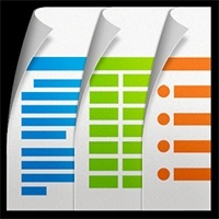 Leer PDF y word en el móvil ahora ya es posible
