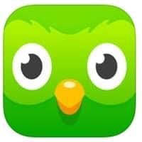 La app completa para aprender inglés y francés en iPAd