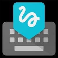 App de Google para escribir en móvil o tablet