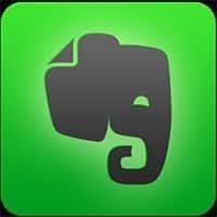 La aplicación para organizar fotos y documentos