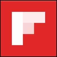 La mejor aplicación tablet para leer noticias