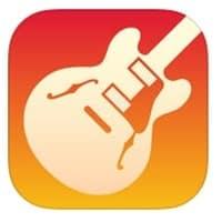 Saca el músico que llevas dentro con garageband, la app de música para iPad
